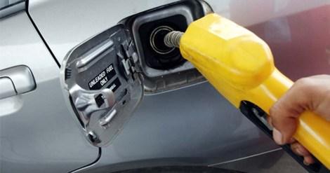 Tips and Trick isi bensin di pom bensin yang curang